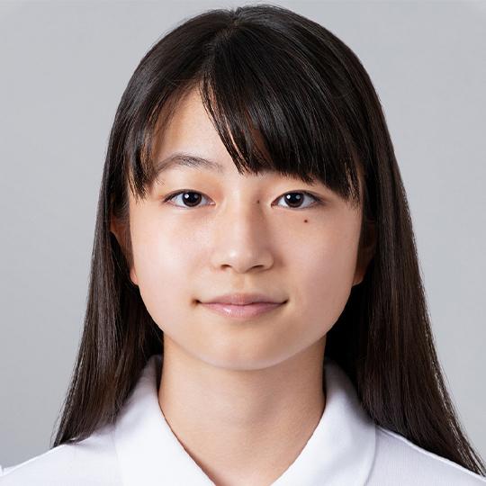 笹井 麗央